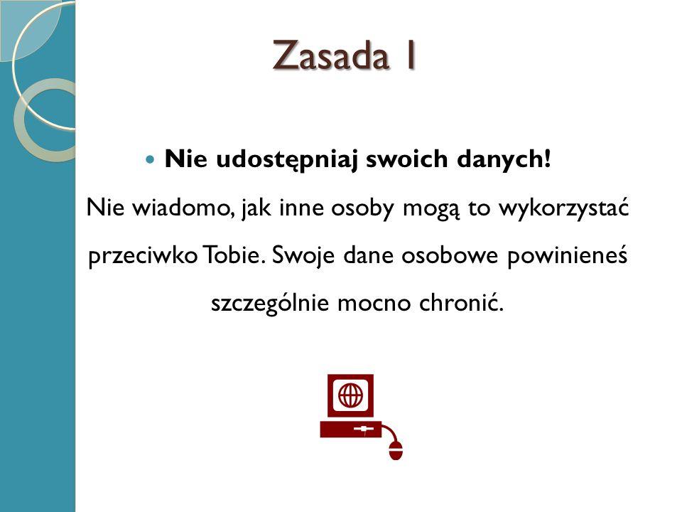 Strony - www.saferinternet.org - www.przedszkolaki.sieciaki.pl - www.dyzurnet.pl - www.helpline.org.pl - www.sieciaki.pl - www.saferinternet.pl - www.dzieckowsieci.pl - www.dbi.pl