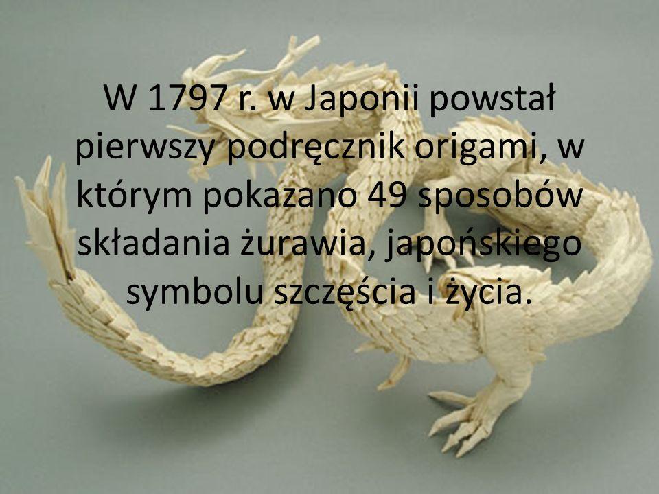 W 1797 r.