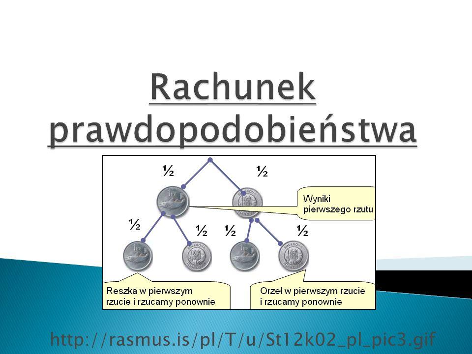 http://rasmus.is/pl/T/u/St12k02_pl_pic3.gif