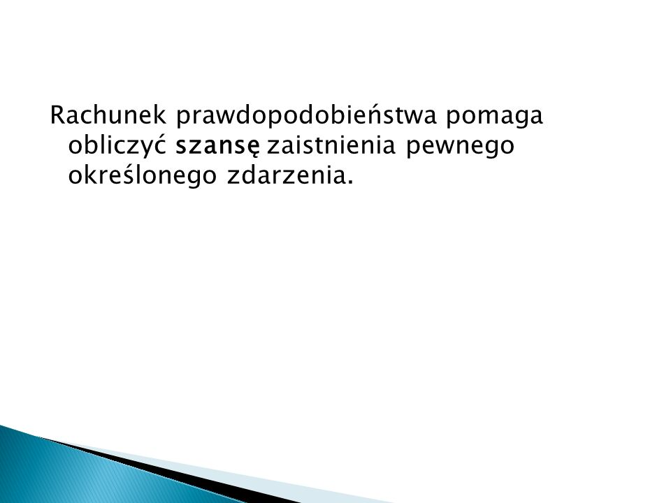  Matemaks Michał Budzyński/ Zadanie 20026/ 04.03.2015r.