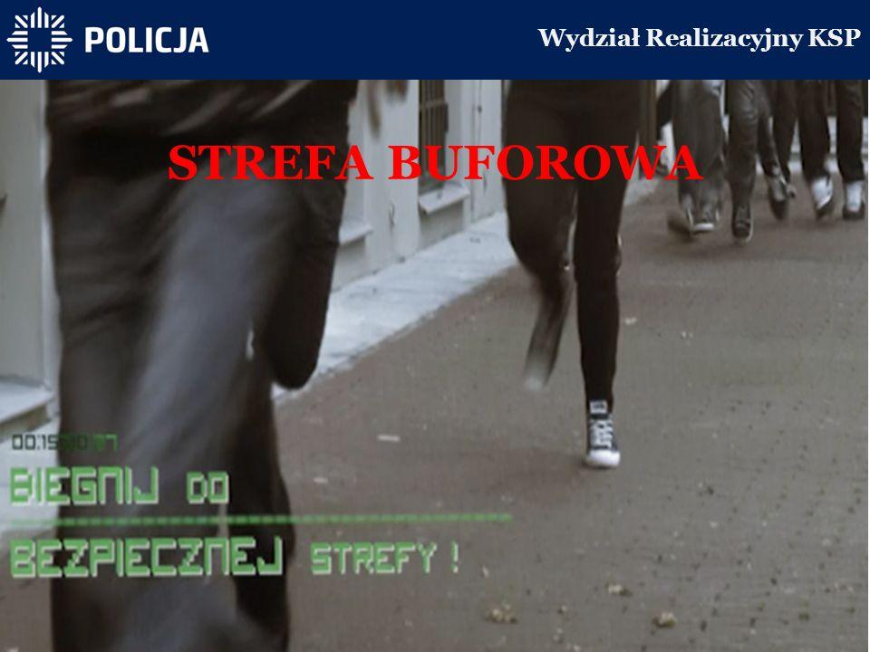 STREFA BUFOROWA