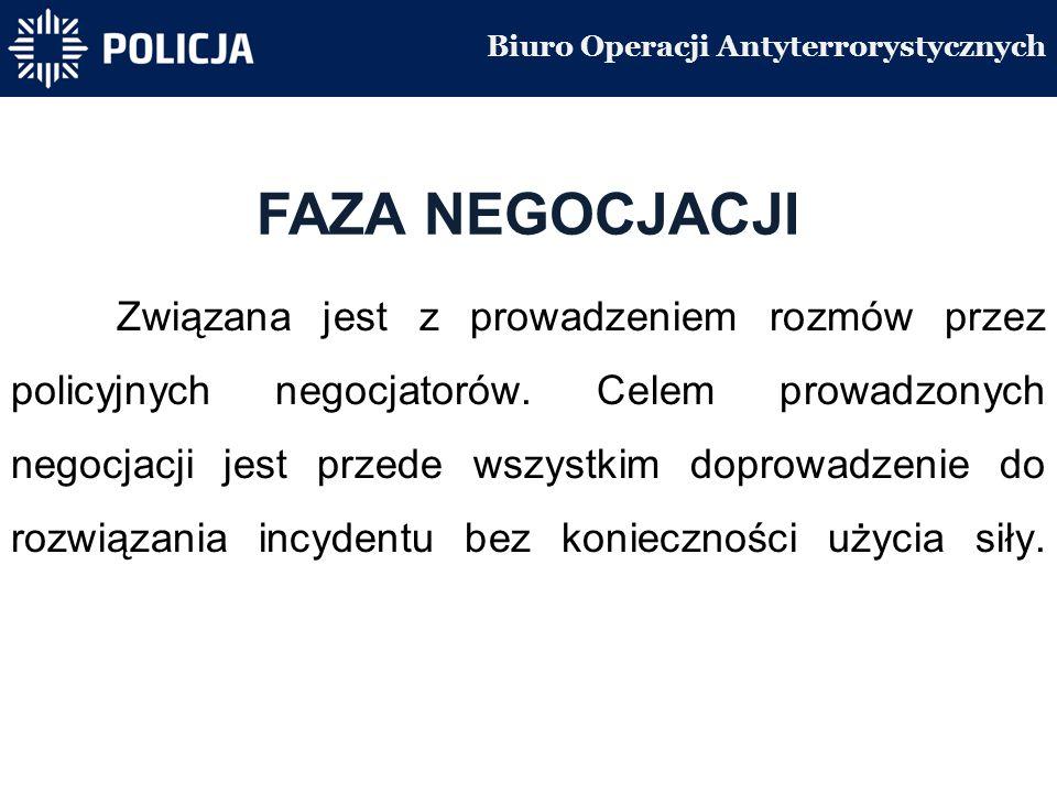 Biuro Prewencji i Ruchu Drogowego XVII.