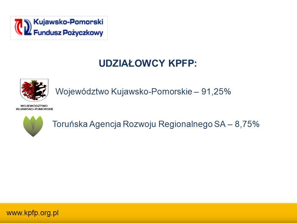  K-PFP Sp.z o.o.