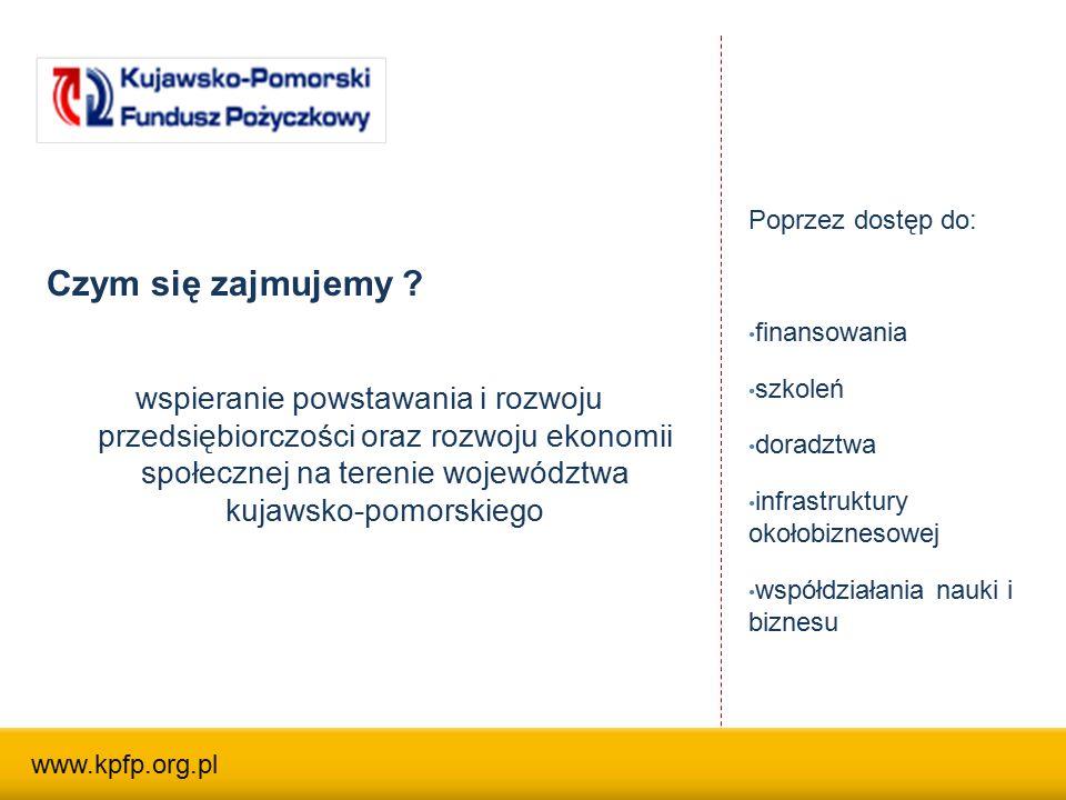 Dane kontaktowe  Toruń, ul.Włocławska 167, tel. 56 699 54 55 Biura terenowe:  Bydgoszcz, ul.