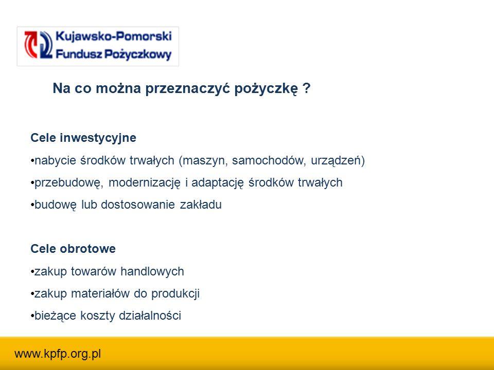 Regionalne Inkubatory Przedsiębiorczości KPFP RIP KPFP Toruń – oferujemy:  Wynajem pomieszczeń biurowych - 26 biur o powierzchni od 10 m 2 do 24 m 2 Cena najmu – 45zł netto/miesiąc/m 2 + opłaty eksploatacyjne