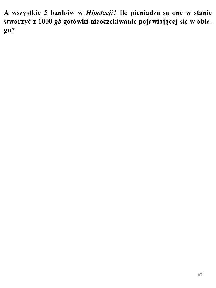 66 AKTYWAPASYWA 1.11000+9001000+900 1.2100+9001000+0 1.3280+9001180+0 2.1280+10621180+162 2.2118+10621180+0 2.3 150,4 +1062 1212,4 +0 3.1…………………………………