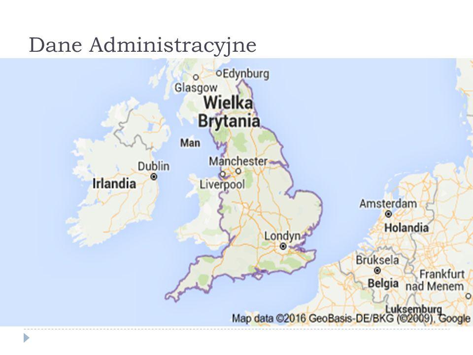 Ślady obecności człowieka na Wyspach Brytyjskich sięgają okresu megalitycznego, o czym świadczą na przykład pozostałości Stonehedge.