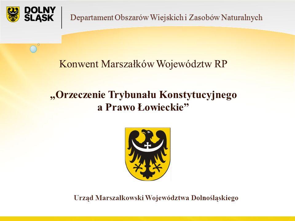 Trybunał Konstytucyjny 2 10 lipca 2014 r.o godz.