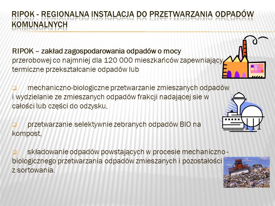 9 Koszty systemu gospodarowania odpadami komunalnymi: koszty: 1.odbierania, transportu, zbierania, odzysku i unieszkodliwiania odpadów komunalnych; 2.tworzenia i utrzymania punktów selektywnego zbierania odpadów komunalnych; 3.obsługi administracyjnej tego systemu.