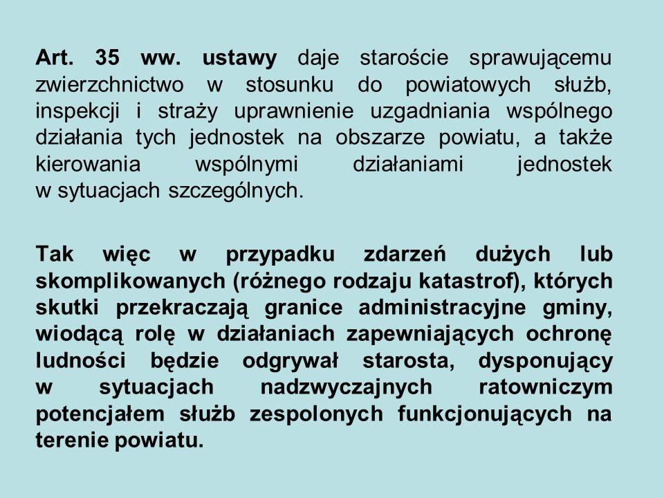Art.35 ww.