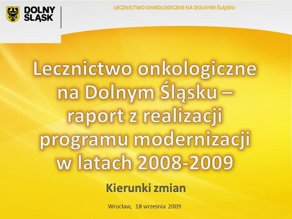 Wrocław, 18 września 2009