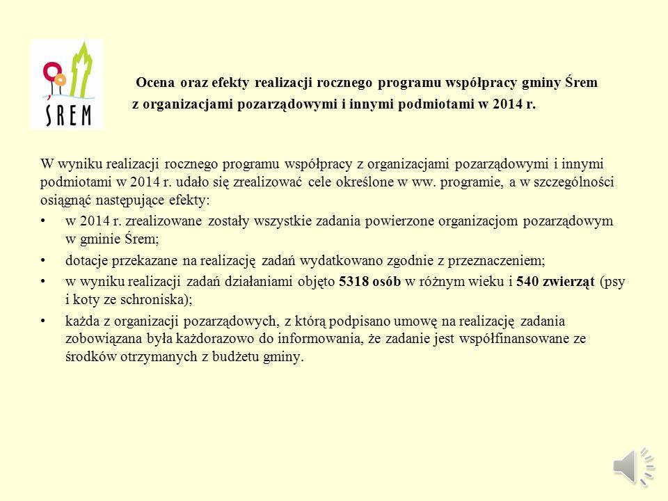 Pozafinansowa forma współpracy Pozafinansowe formy współpracy dotyczyły sfer: a)informacyjnej - stworzenie skutecznego systemu przekazywania informacj