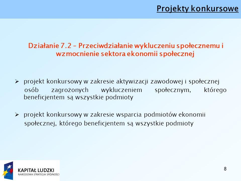 29 Uwaga.