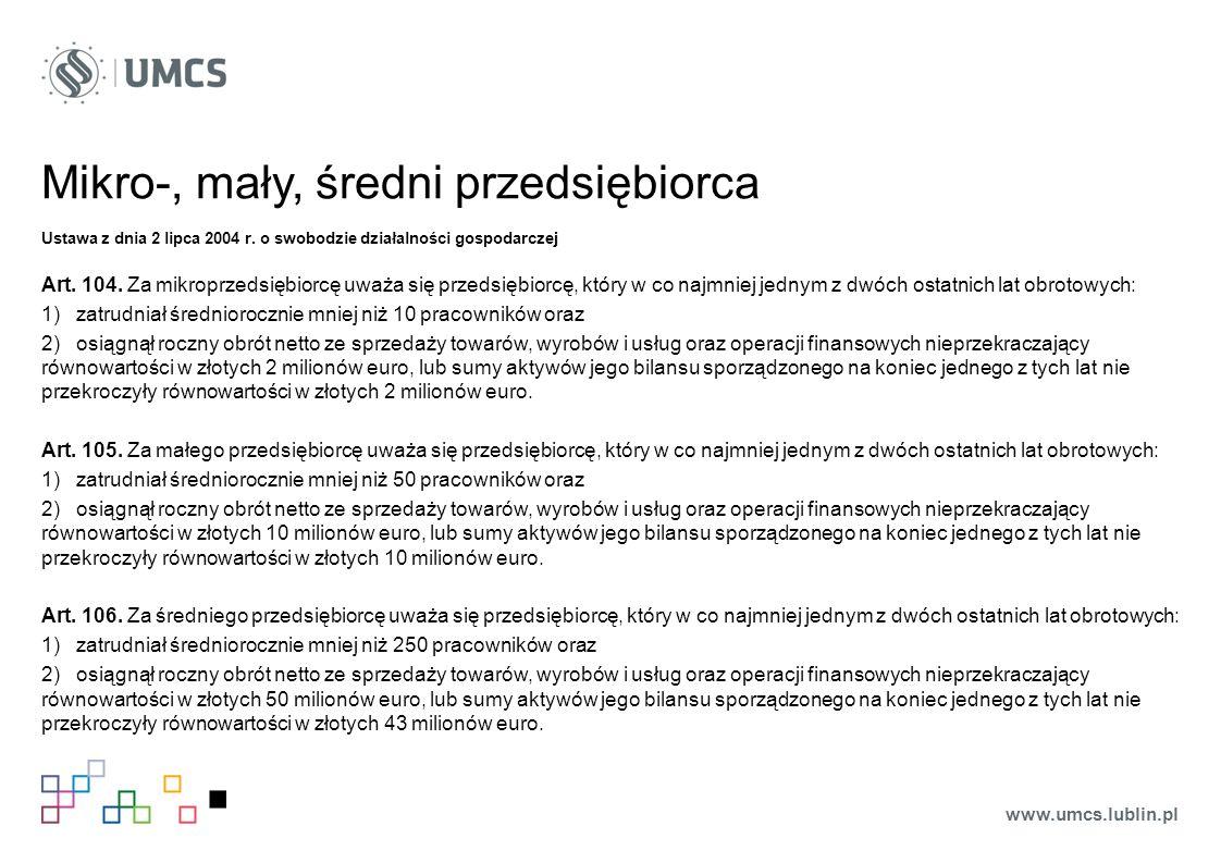 Wysokość opłat Ustawa z dnia 27 kwietnia 2001 r.Prawo ochrony środowiska, t.j.