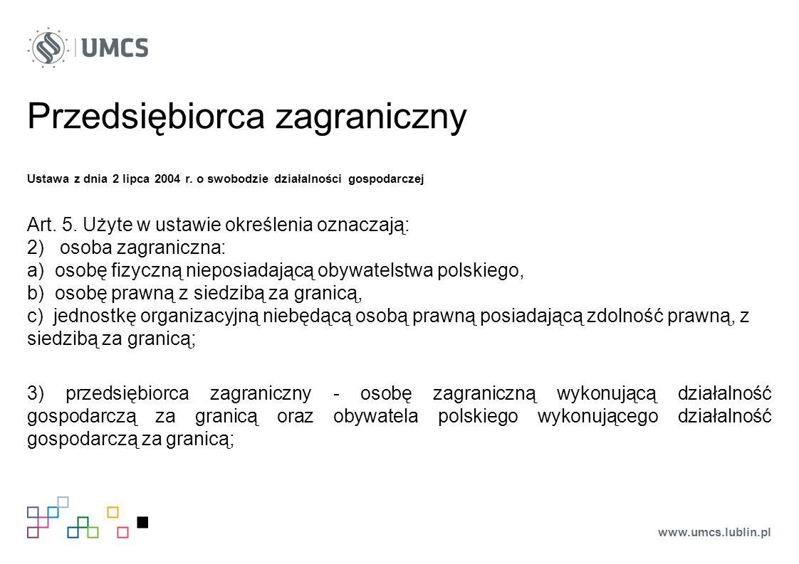 Stawki opłat Ustawa z dnia 27 kwietnia 2001 r.Prawo ochrony środowiska, t.j.