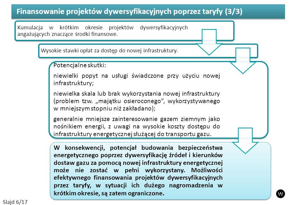 Dziękujemy za uwagę, www.wawrzynowicz.eu adam.wawrzynowicz@wawrzynowicz.eu tomasz.brzezinski@wawrzynowicz.eu