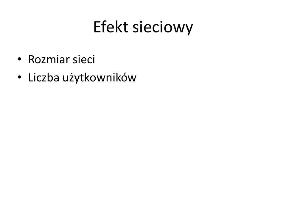 Postępowanie regulacyjne Analiza rynku – art.21 pr.