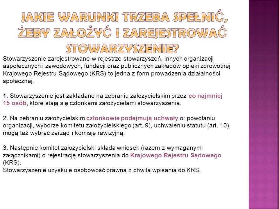 37.Komisja Rewizyjna powoływana jest do sprawowania kontroli nad działalnością Stowarzyszenia.