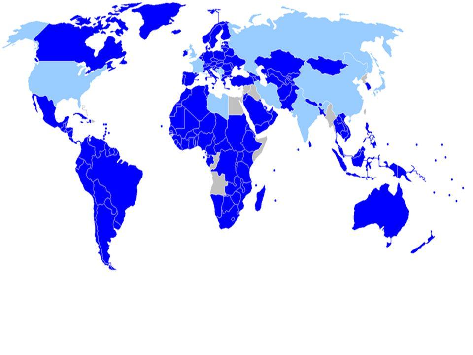 Konwencja o zakazie broni chemicznej (ang. Chemical Weapons Convention, CWC) traktat podpisany 13 stycznia 1993, a obowiązujący od 29 kwietnia 1997. O