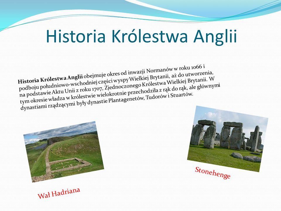 Źródła http://www.grafiteria.pl/pl/p/374-francuska-szlachta http://www.canalplus.pl/film-anna-i-krol_21593 http://www.firmabasmar.pl/transport/transport-anglia http://www.eloty.pl/anglia/ http://supergify.pl/gify-gify/uwaga-halloween.html http://supergify.pl/gify-gify/szko-a.html http://supergify.pl/gify-gify/u-mieszki.html http://www.fhzak.pl/panel-smakosza/angielskie-sniadanie-english-breakfast/ https://pl.wikipedia.org/wiki/Christmas_pudding http://www.babble.com/best-recipes/celebrate-summer-with-peach-rhubarb-big-crumb-crumble/ http://irmina.mb4.pl/?attachment_id=75 http://parafia-fasty.pl/nasz-patron/krzyz-sw-damiana/ http://odnowa.przemyska.pl/2016/01/wspolnota-milosci-ukrzyzowanej-krzyz-jest-zrodlem/