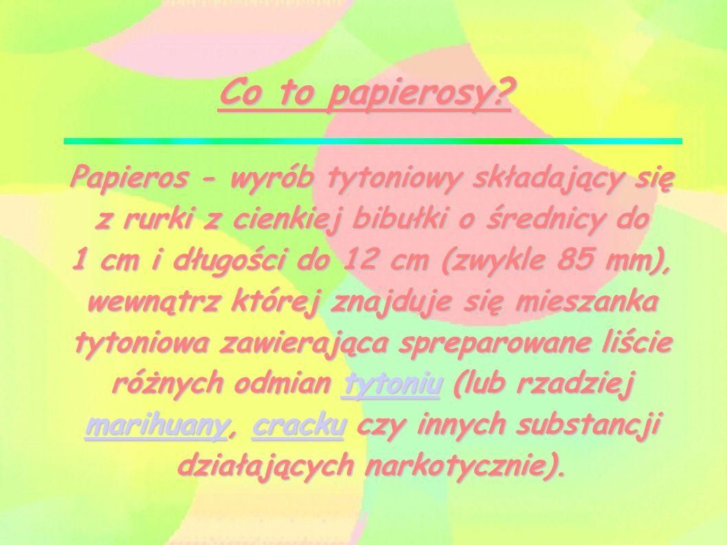 Choroby.Cd.