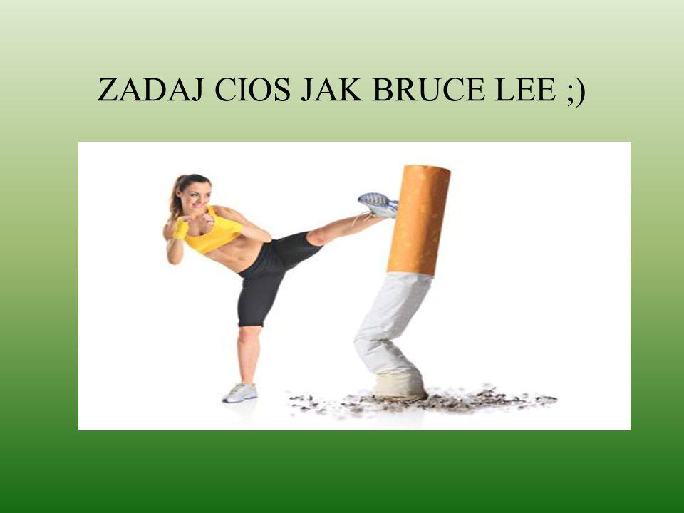 31 MAJA – ŚWIATOWY DZIEŃ BEZ PAPIEROSA 31 maja każdego roku obchodzony jest światowy dzień bez papierosa.