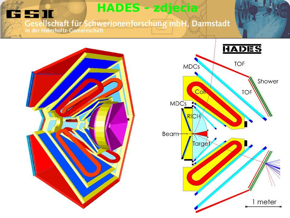 HADES - zdjecia
