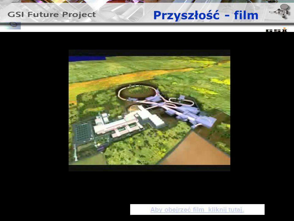 Przyszłość - film Aby obejrzeć film kliknij tutaj.