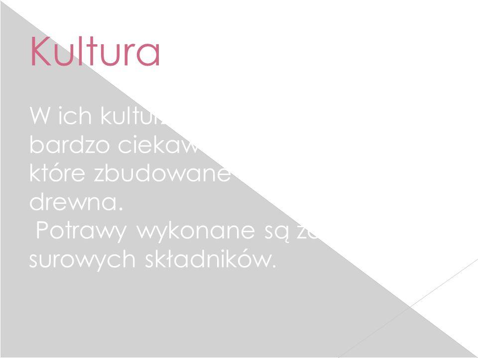 Zawody  Budownictwo i nieruchomości 60 %  Turystyka i gastronomia 13 %  Produkcja 9 %  Projektanci mody, krawiectwo i inne 18 %