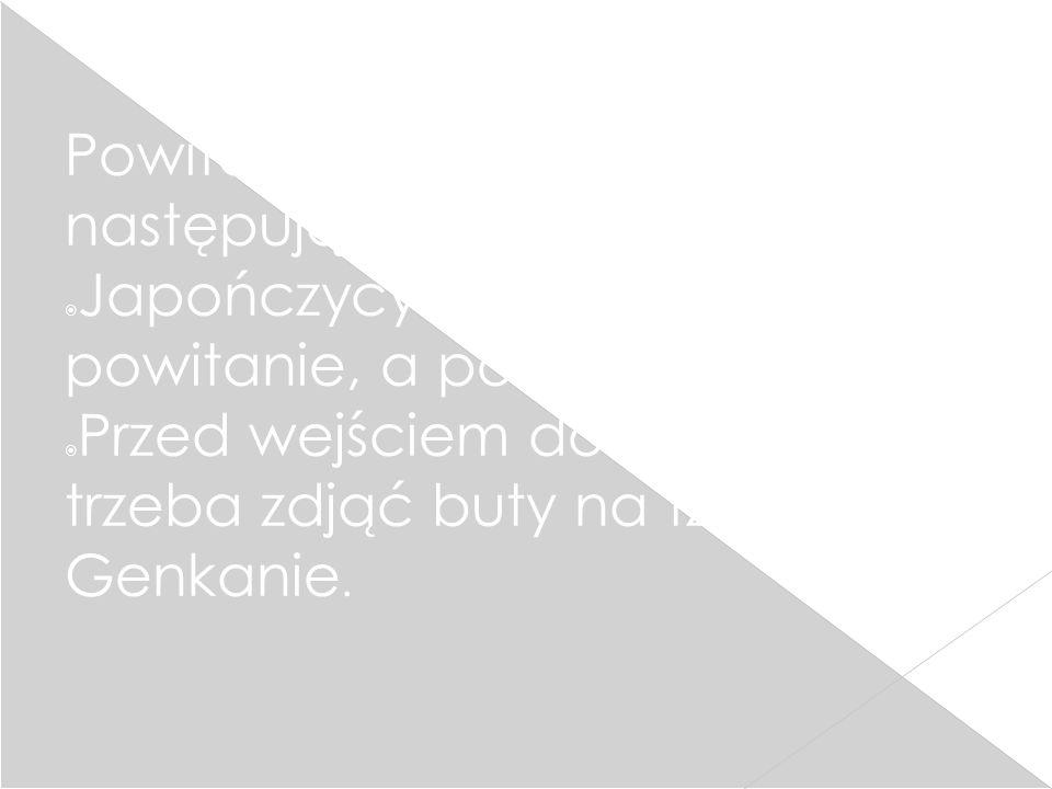 Zawody Najpopularniejsze zawody : Lekarz, Tłumacz, Kucharz, Milicjant, Sprzedawca.