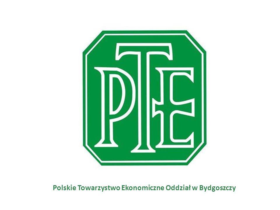 Polskie Towarzystwo Ekonomiczne Oddział w Bydgoszczy