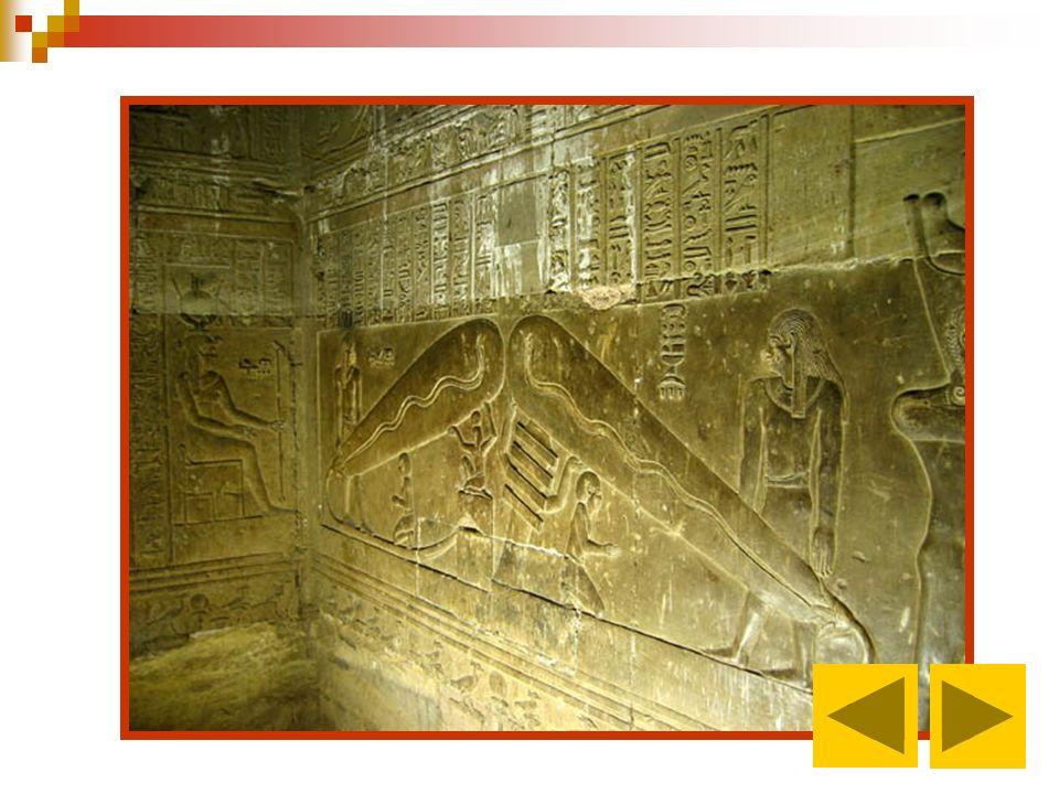 Materialnych dowodów na posługiwanie się starożytnych ludów elektrycznością dostarczyły wykopaliska prowadzone w latach 30 i 80 - tych XX wieku przez niemieckich archeologów w okolicach Bagdadu.