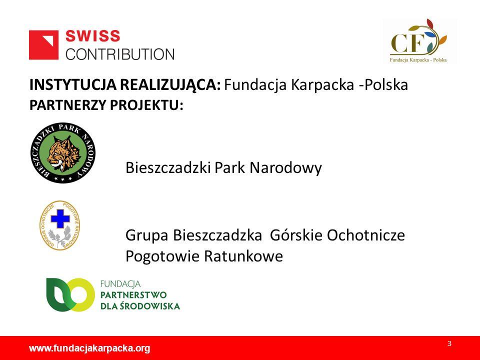 REZULTATY PROJKTU - TRANSFER WIEDZY - Zorganizowanie wizyty studyjnej do wzorowo zarządzanych obszarów NATURA 2000 w Europie zachodniej, dla 20 osób, - zorganizowanie 15 szkoleń z zakresu biznesu przy bioróżnorodności dla 225 uczestników, tematyka szkoleń: *biznes przy bioróżnorodności – dostrzeżenie możliwości, *ekologiczne produkty lokalne przy bioróżnorodności - kosmetyki naturalne, *naturalne środki czystości, *barwniki i pigmenty, *eko-usługi przy bioróżnorodności: zdrowie i uroda – prowadzenie spa, wellness i welltain, kuchnia wegetariańska, ekoturystyka, *ekologiczne uprawy: przetwórstwo ziół, winorośli, roślin oleistych, roślin miododajnych, róży cukrowej, leszczyny, aronii i krzewów jagodowych.