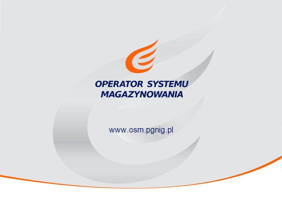 www.osm.pgnig.pl