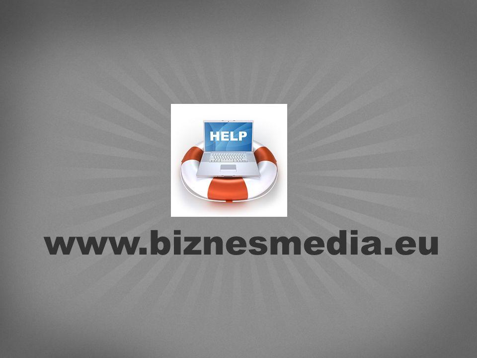 www.biznesmedia.eu
