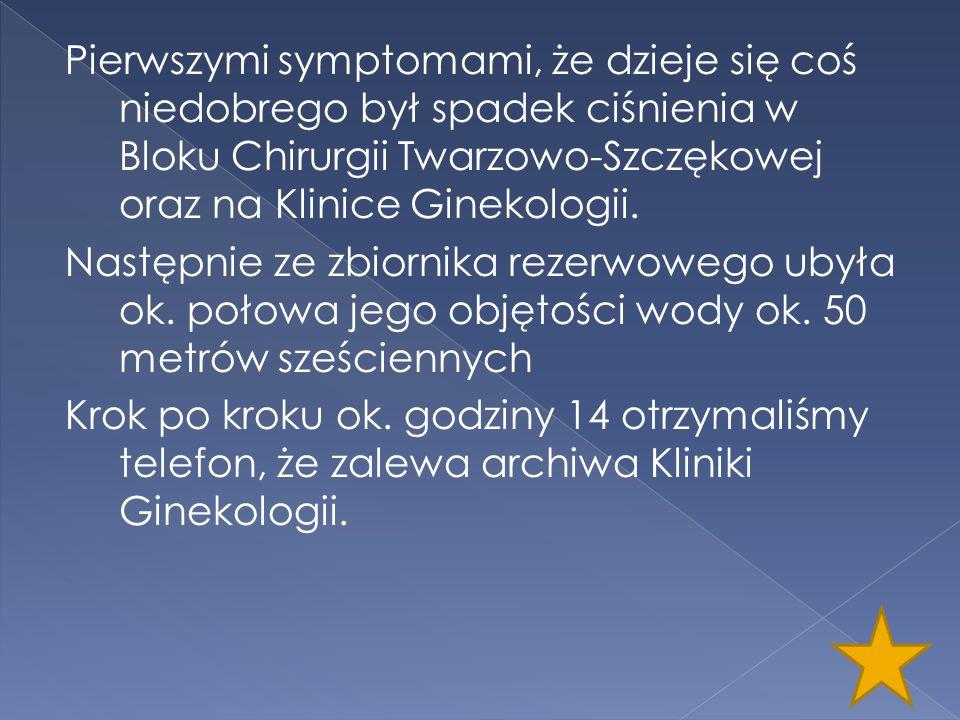 Dziękujemy za uwagę, Gregorek Bartosz Pura Paweł
