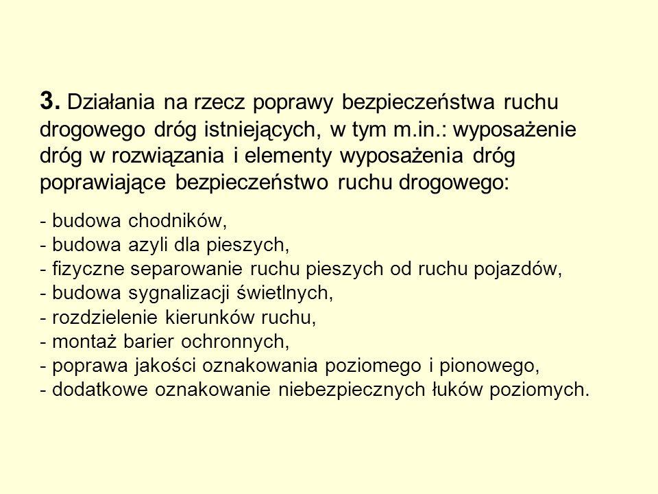 PYTANIE: Gmina Wisznia Mała posiada podpisane porozumienie z Powiatem Trzebnickim na realizację zadania pn.
