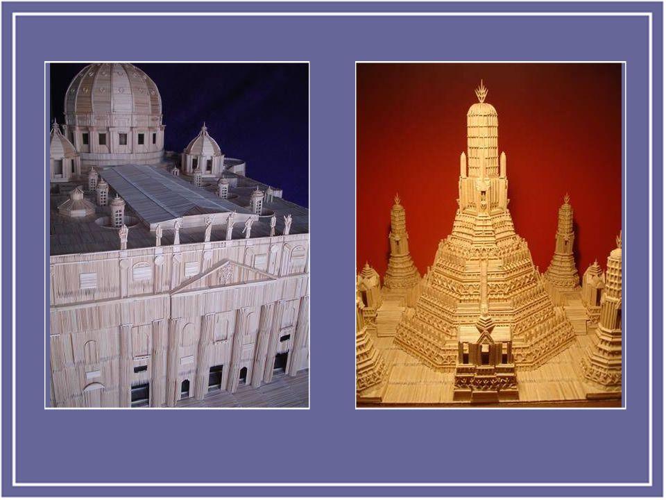 Kambodża – świątynia Angkor Wat
