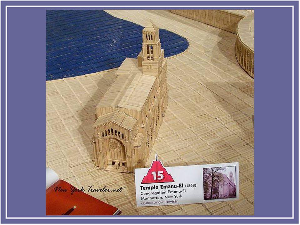 Nowy Jork – Katedra św. Patryka