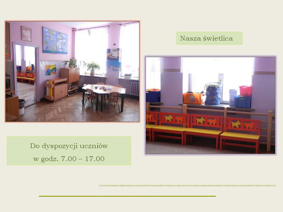 Szkoła Podstawowa nr 81 Moja szkoła, Zapraszamy na naszą stronę internetową: sp81lodz.edu.pl Twoja szkoła,Nasza szkoła…