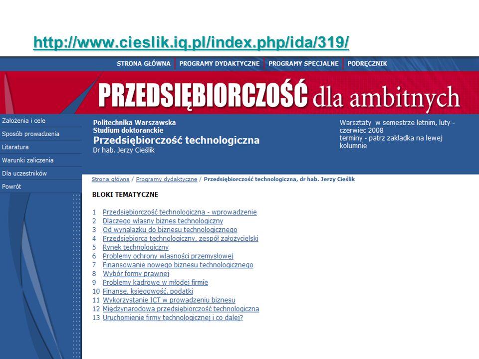 http://www.cieslik.iq.pl/index.php/ida/319/ 27