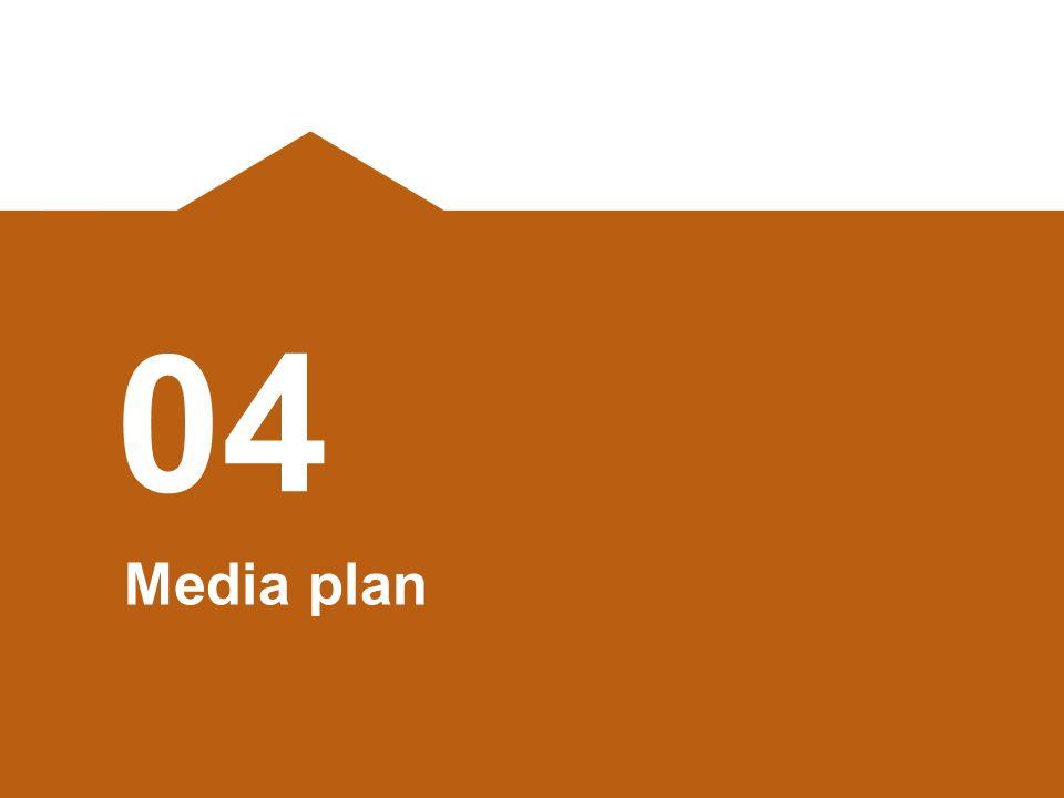 0404 Media plan