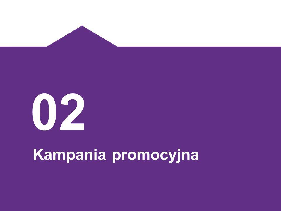0202 Kampania promocyjna