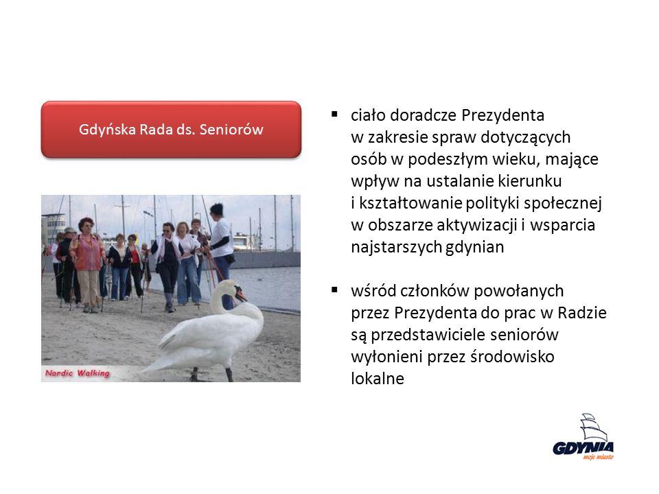 Gdyńska Rada ds.