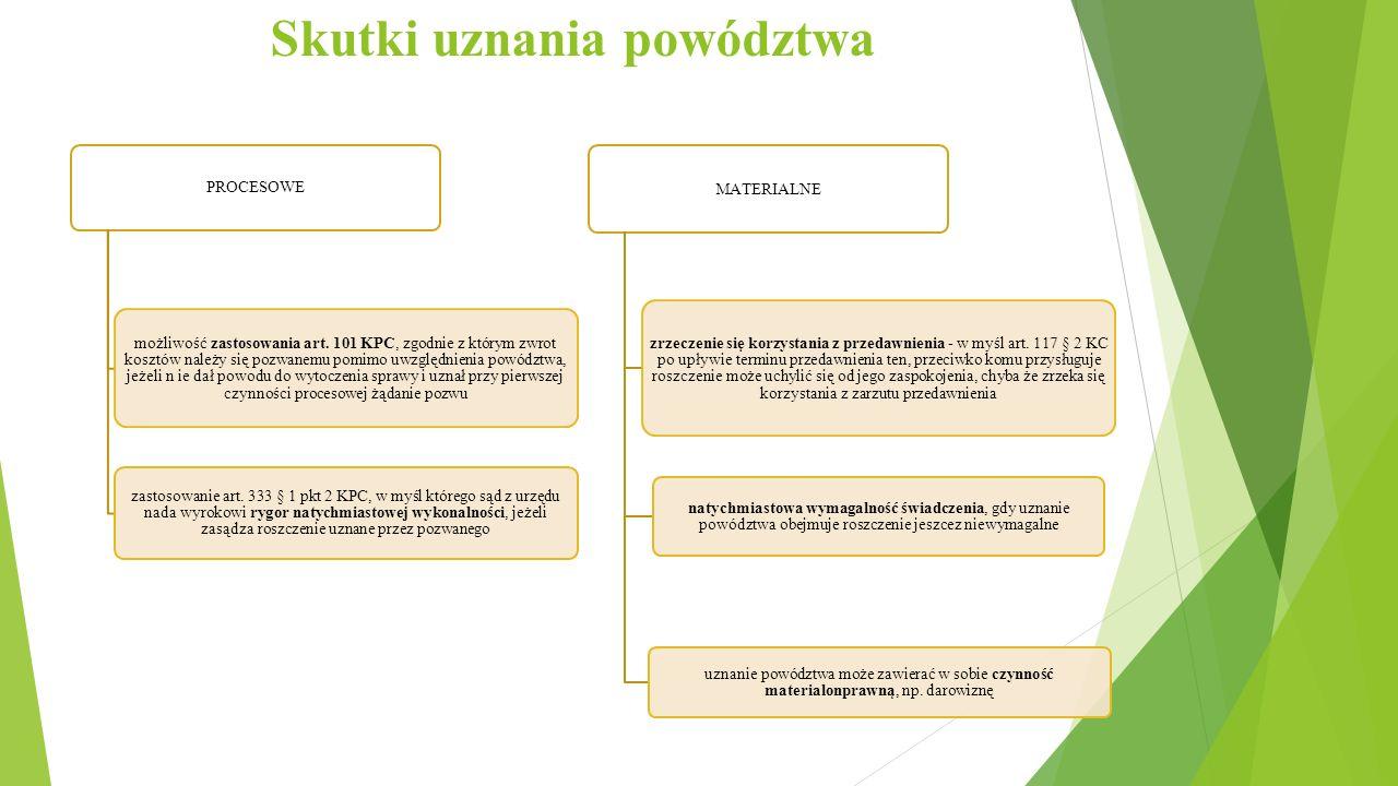Wyrok SA w Gdańsku z 11.05.2004 r., I ACa 1647/03, LEX nr 127031 N IEOBECNOŚĆ PEŁNOMOCNIKA WSKUTEK KOLIZJI TERMINÓW ROZPRAW A ODROCZENIE ROZPRAWY  Nieobecność pełnomocnika procesowego strony na rozprawie wywołana kolizją terminu rozprawy z terminami innych rozpraw, o której pełnomocnik procesowy strony zawiadomił sąd, wskazując jednocześnie na niemożność ustanowienia substytuta, stanowi przeszkodę zobowiązującą sąd do odroczenie rozprawy na podstawie art.