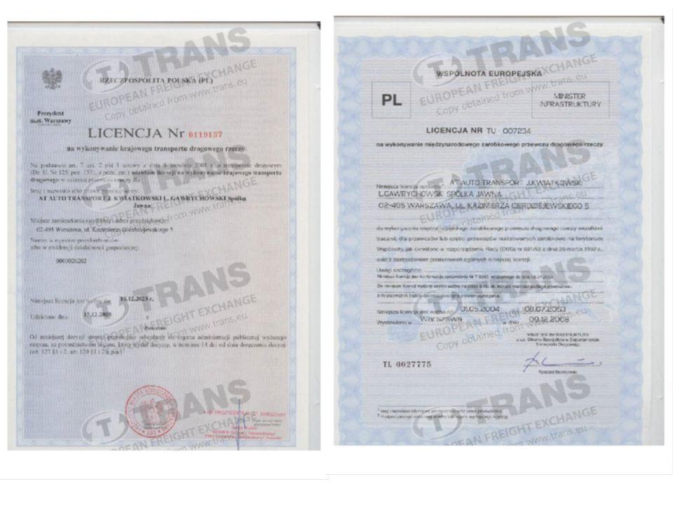 http://www.atautotransport.pl/index.php# http://www.krs-online.com.pl/at-auto-transport- archiwum-6532-24384.html http://www.trans.eu/ http://bip.warszawa.ic.gov.pl/index.php?option=com_co ntent&task=view&id=1958&Itemid=419 Bibliografia