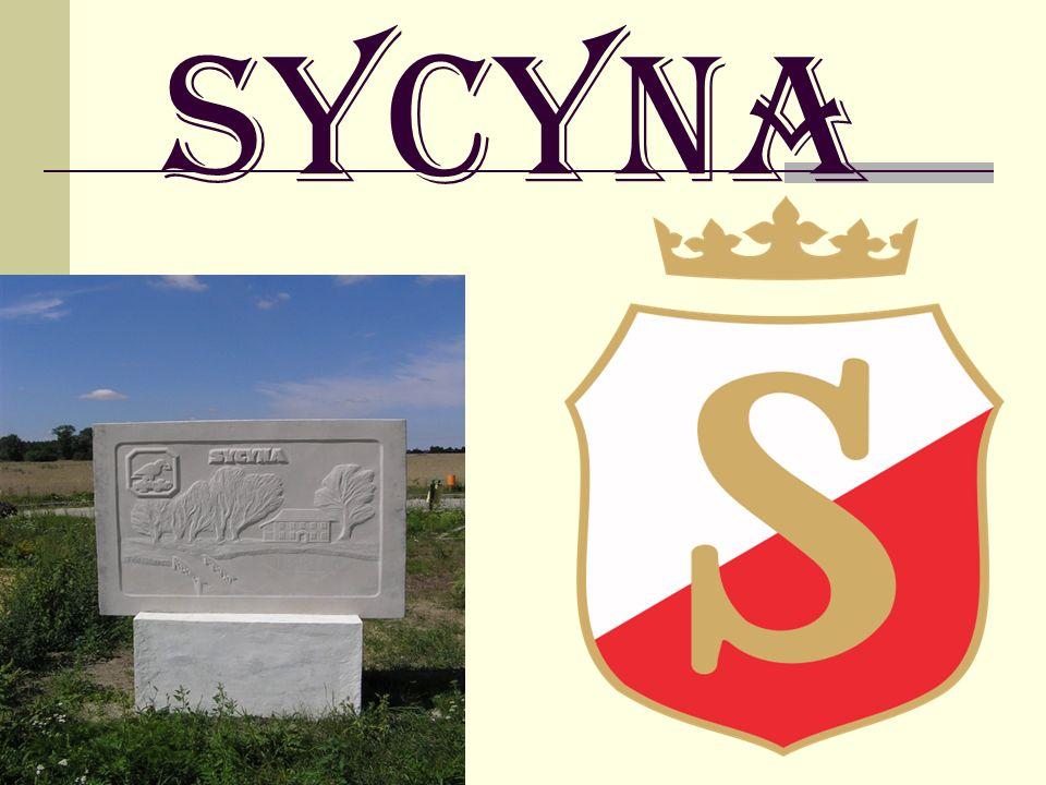 Sycyna