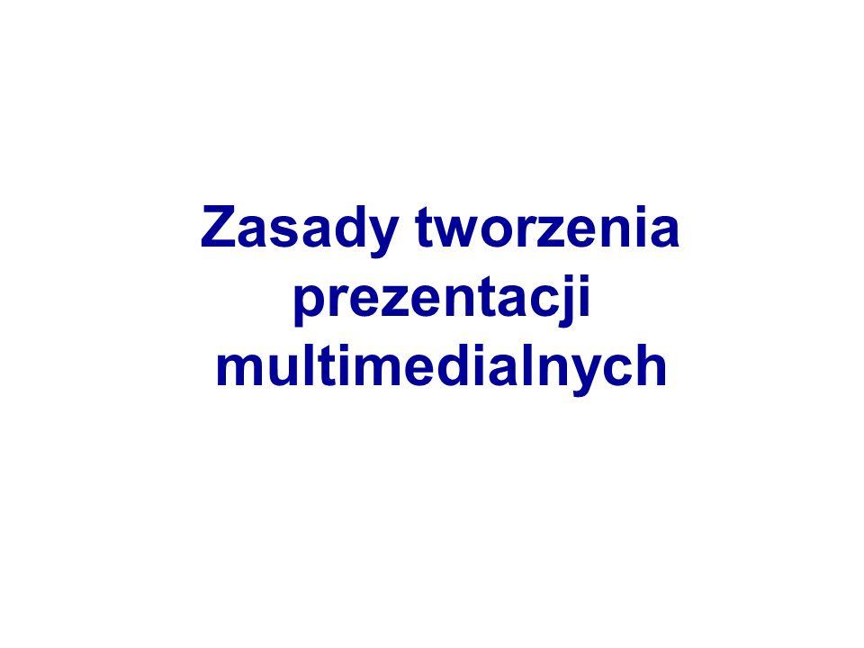 Najbardziej czytelne są czcionki bezszeryfowe, zbliżone do pisma technicznego (np.
