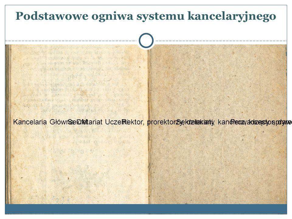 Przekazywanie akt do Archiwum UJ Przekazywanie akt osobowych (pracowników zwolnionych, studentów) odbywa się na podstawie spisu zdawczo-odbiorczego teczek sporządzonego w kolejności alfabetycznej.