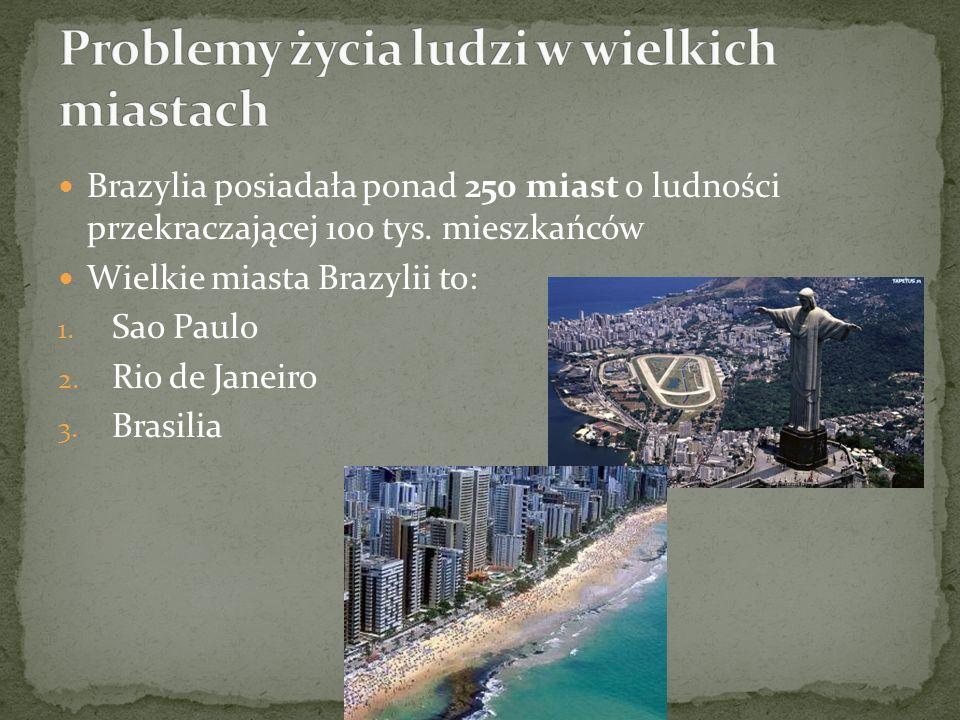 Średnia gęstość zaludnienia: 21 osób/km2.